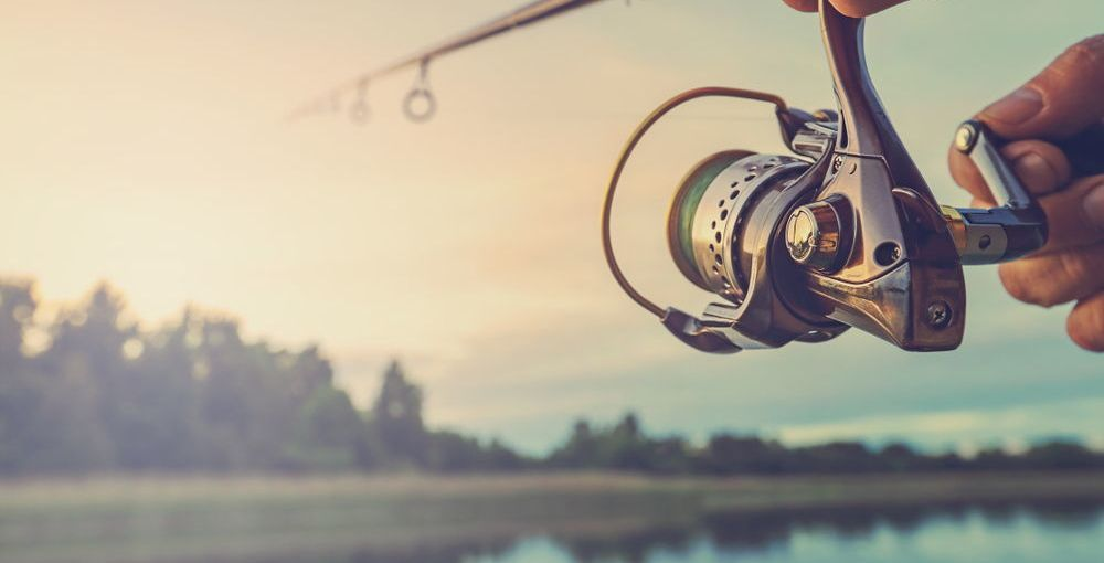Big Mistakes That Keep You from Catching More Fish
