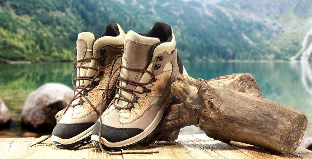 Why You Need To Have Camp Shoes