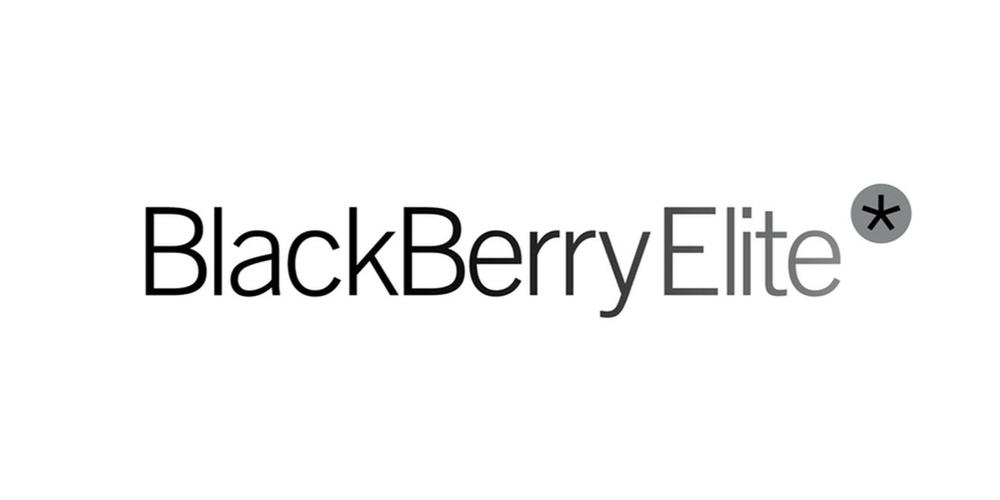 Muskoka411 offers discount on BlackBerry devices