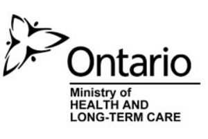 Statement by Ontario's Minister of Health and Minister of
