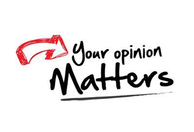 Muskoka Algonquin Healthcare wants your opinion