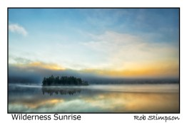 Stimpson_WildernessSunrise4229