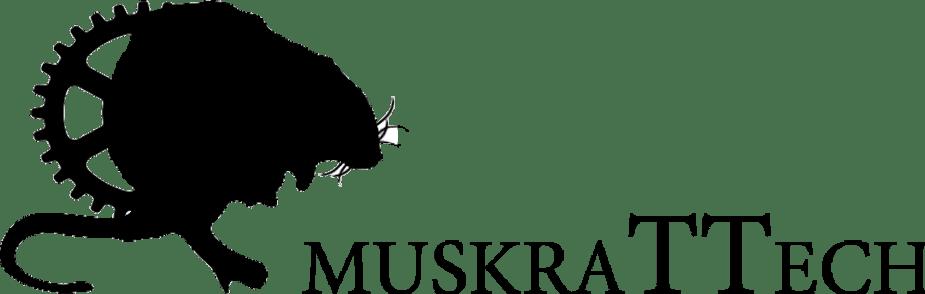 muskrattech