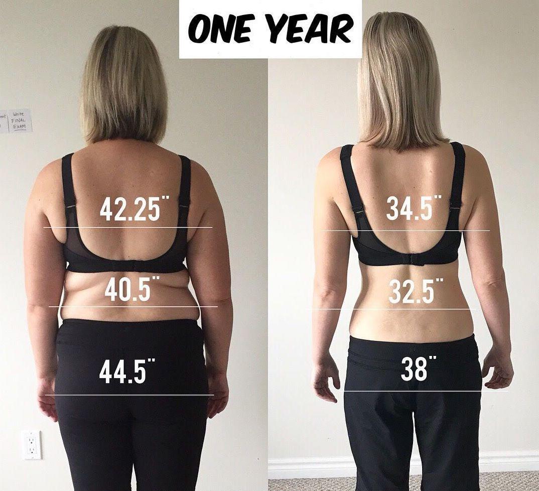 5 kūno svorio pranašumai
