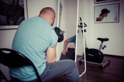 Isolation exercises