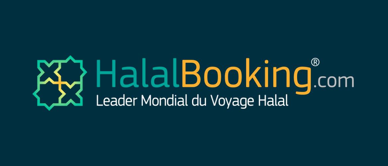 halalbooking