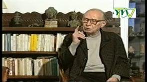 Interview mit Gordian Troeller