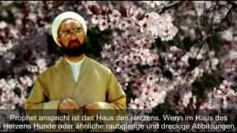 Schahid Motahhari über Moral