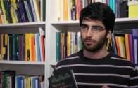 Beweis der Ahl-ul-Bait Buchbesprechung