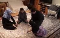 HAFIZA Das Islamische Gedächtnisspiel