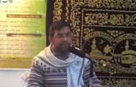 Islamische Überzeugung und Einheit