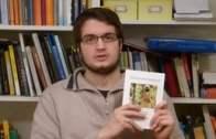 Mensch und Schicksal Buchbesprechung