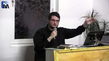 Arbain Veranstaltung in Oldenburg – 1. Teil