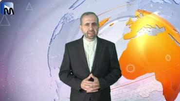 Muslim-TV Nachrichten 22.12.2016