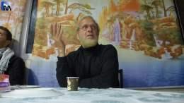 2017-03-12-Ueber-Sura-al-Asr