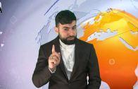 Muslim-TV Nachrichten 30.03.2017