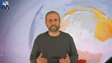 Muslim-TV Nachrichten 25.05.2017