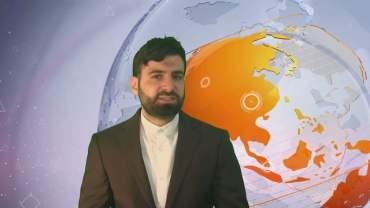 Muslim-TV Nachrichten 01.06.2017
