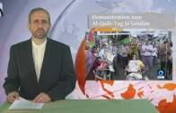 Muslim-TV Nachrichten 22.06.2017