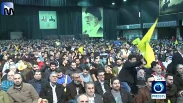Muslim-TV Nachrichten 22.02.2018
