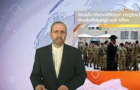 Muslim-TV Nachrichten 29.03.2018