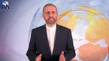 Muslim-TV Nachrichten 10.05.2018