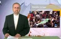 Muslim-TV Nachrichten 17.05.2018