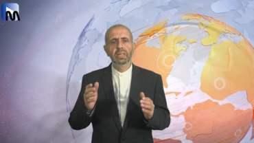 Muslim-TV Nachrichten 04.10.2018