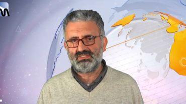 Muslim-TV Kommentar 07.03.2019