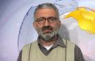 Muslim-TV Kommentar 04.04.2019