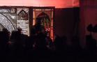 Aschura Veranstaltung in Bremen – 05.09.2019 – 5. Tag