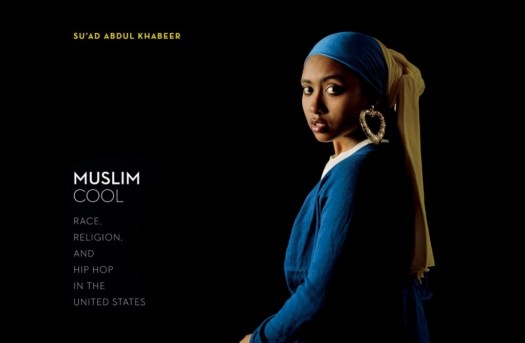 muslim-cool