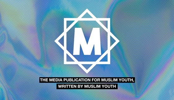 Editor's Note: Introducing Muslim