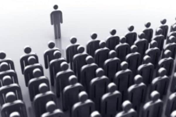Pemimpin Kafir Adil Lebih Baik Dari Pemimpin Muslim Zalim?