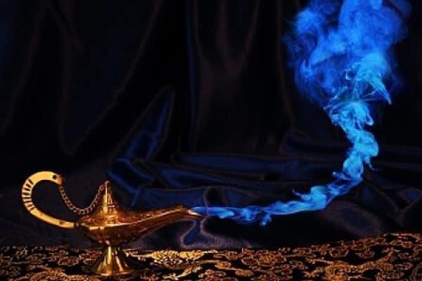 Macam-Macam Ibadah Syirik (4)