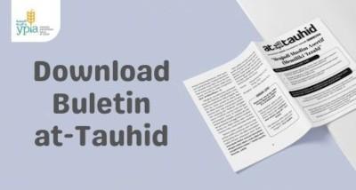 Download Buletin at-Tauhid