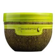 macadamia natural oil deep repair