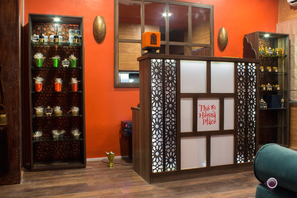 Henna Place 13 of 44 1024x683 - Sailors Lounge: Experience Comfort In Grand Style