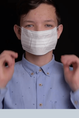 WHAT TO DO IF THERE IS A PLAGUE?