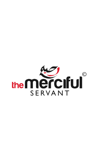 MercifulServant Channel