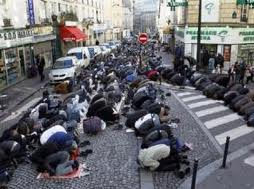 muslim_france_860667410