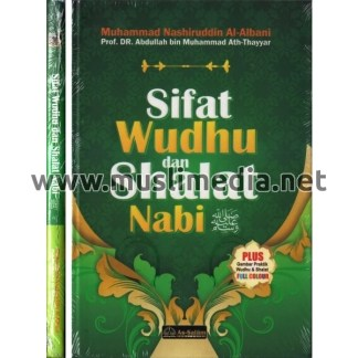 as-salam-publishing-buku-sifat-wudhu-dan-shalat-nabi-plus-gambar-praktis-wudhu-shalat-full-colour-cover-depan-dan-samping