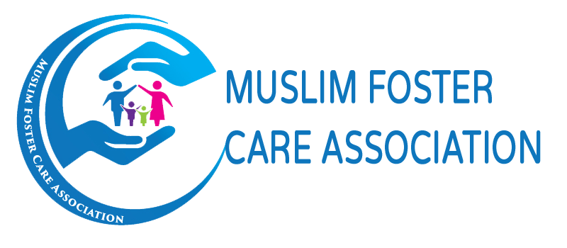 Muslim Foster Care Association