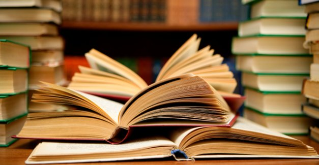 10 Books You Should Read to Educate Yourself About Racism thumbnail