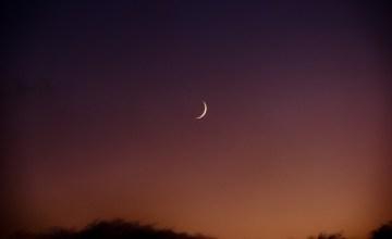 3 Things to Remember During Ramadan