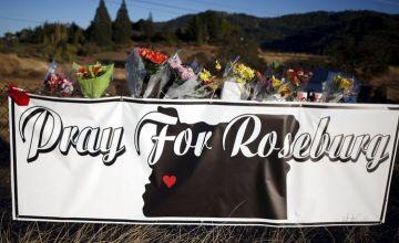 White Oregon Killer Hailed as Mentally Ill Victim Again – Thanks, Media