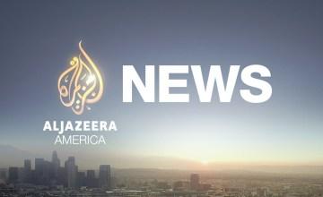 Why Is Al Jazeera America Closing up Shop?