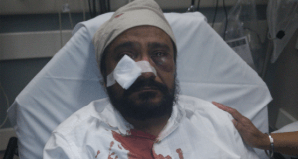 Mukkar-American-Sikh-Attacked-600x321