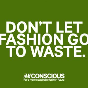 HM-Conscious-slogan