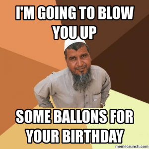 Meme-Of-Osama-Happy-Birthday-300x300